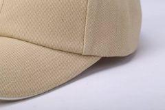 112款粗纱卡6片帽05